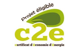 20131206-1225-c2e