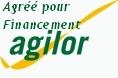 logo_agilor