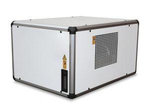 deshumidificateur CD520