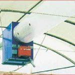 generateur centrifuge