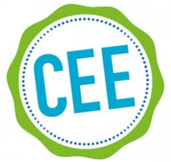 Les CEE, Certificats d'économies d'énergie en serres maraichères ou horticoles